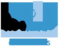 arritmia-sevilla-logo