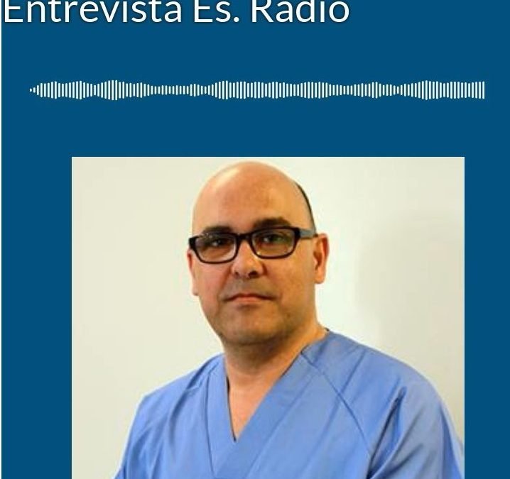 entrevista-dr-fernandez-arritmias-electrofisiologia-sevilla